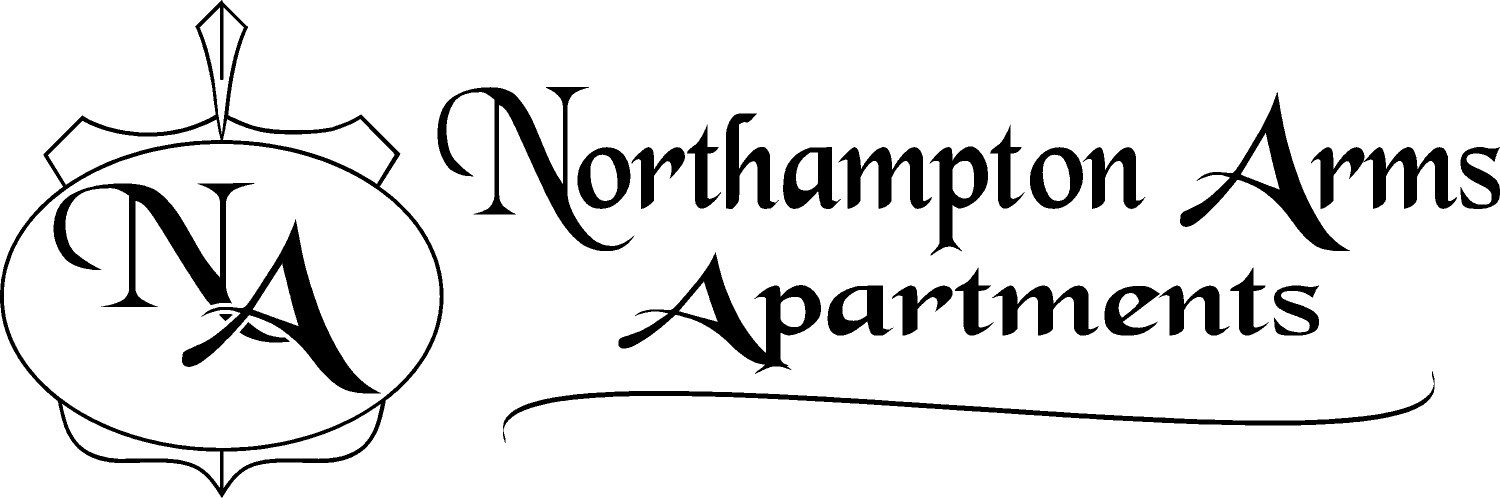 Northampton Arms Apartments